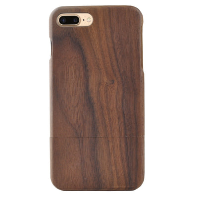 iPhone 7 iPhone 7 Plus All Nature Wood Case (P08)