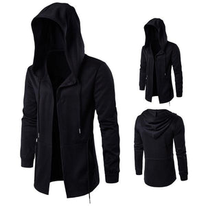 Assassin Hoodies | Assassin's Creed Jackets
