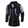 Rider Assassin's Creed Style Jacket