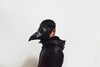 Steampunk Plague Doctor Mask -  - 3