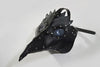 Steampunk Plague Doctor Mask -  - 7