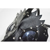 Steampunk Plague Doctor Mask -  - 18