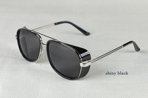 Tony Steampunk Sunglasses - Steampunk Artifacts