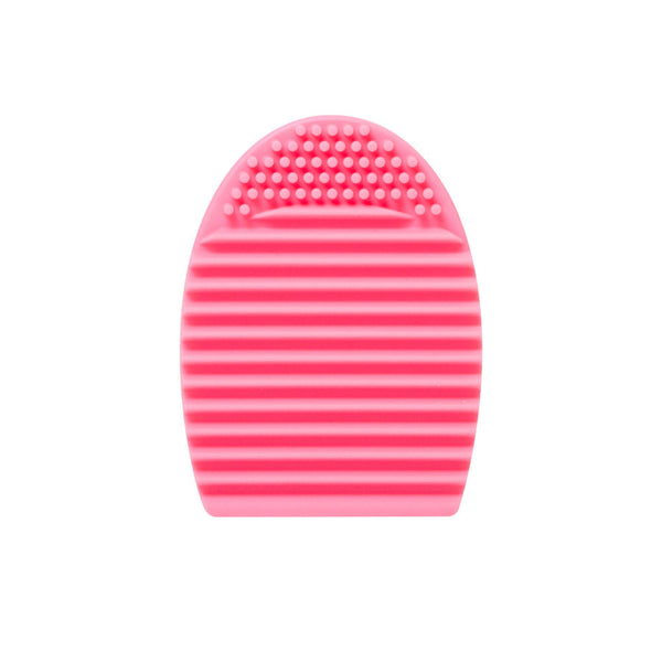 Pro Make Up Brush (Silicone Brush Cleaner)