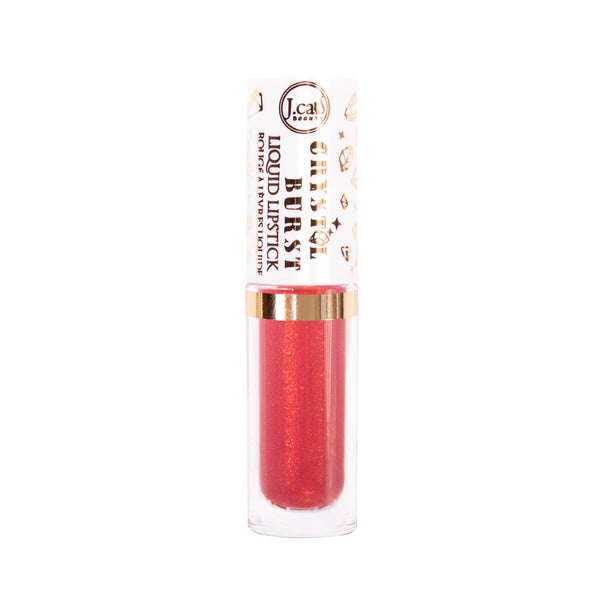 Crystal Burst Liquid Lipstick (Mind Reader)