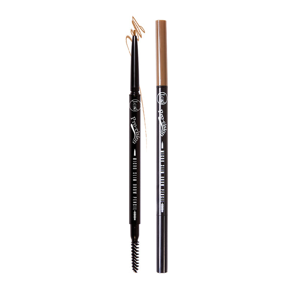 Pro-cision Micro Slim Brow (Pencil Taupe)