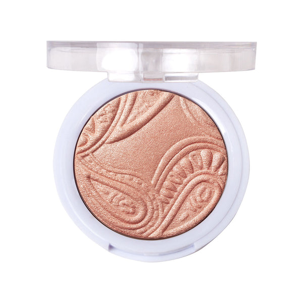 You Glow Girl Baked Highlighter (Moon And Back)