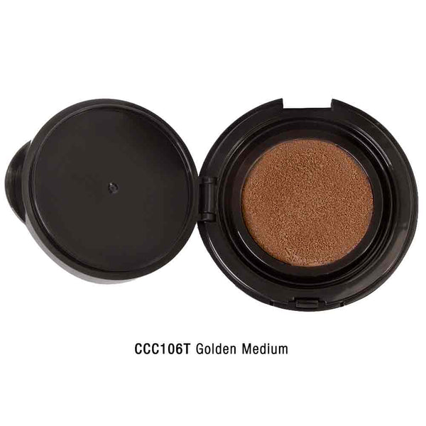 Cushion Compact Refill (Golden Medium)