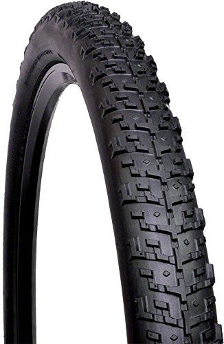 WTB Nano 2.1 29'' Comp 29''x2.1''W (W010-0371) Tire (Black)
