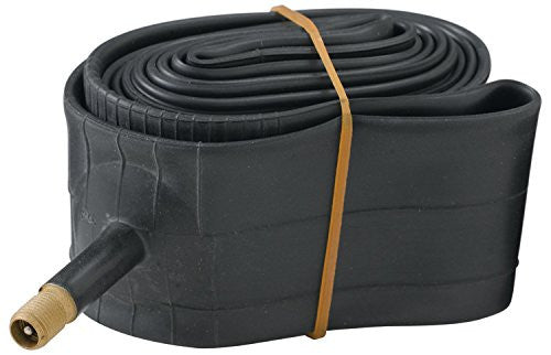 Diamondback 700Cx35-45C Schrader Valve Tube