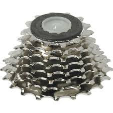 Shimano CS-HG50 Cassette Sprocket 7 Speed 12-25T
