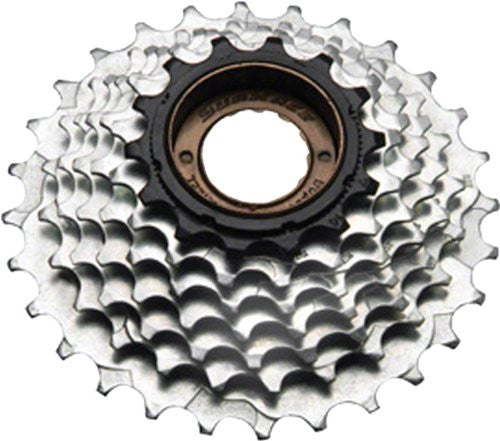 Sunrace Sprocket M2A 7 Speed 14-28T