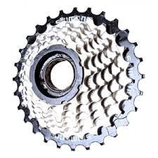 Shimano MF-HG37 Sprocket 7 Speed 13-28T