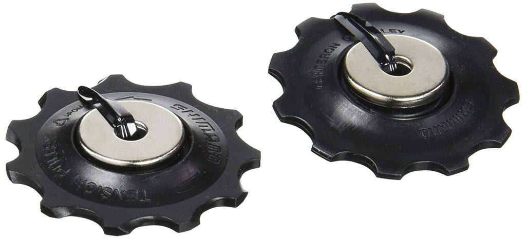 Shimano Ultegra RD-6500 Upper Pulley Set