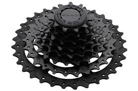 SRAM Cassette Sprocket PG820 8 Speed 11-32T