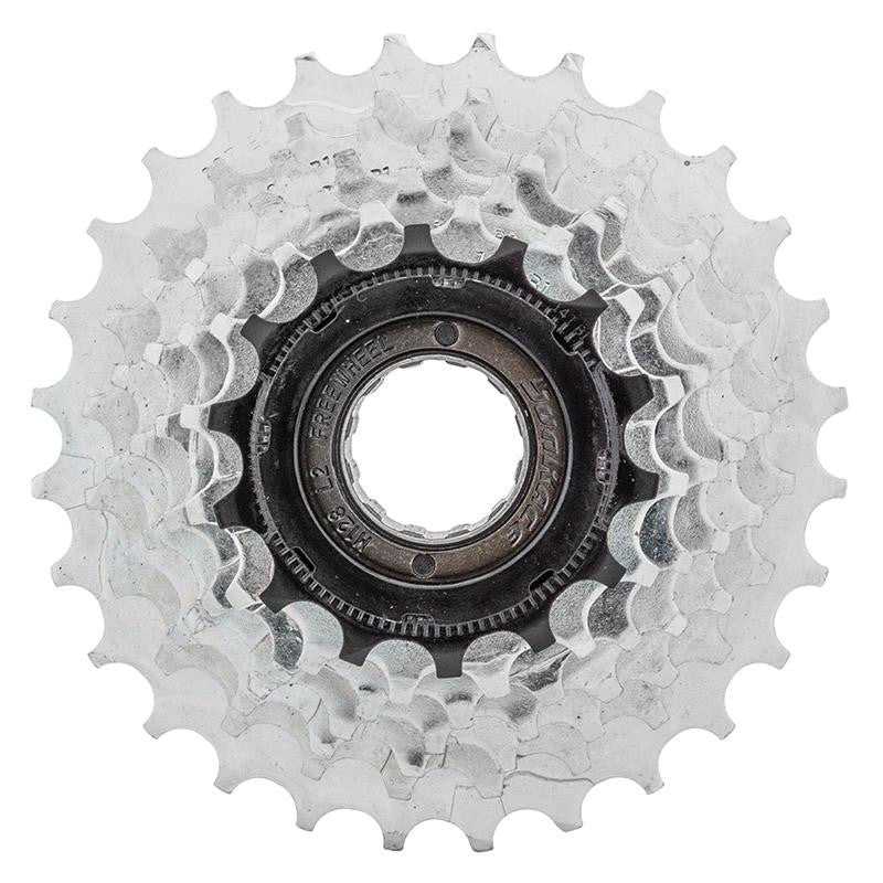 Generic Sprocket 7 Speed 14-28T