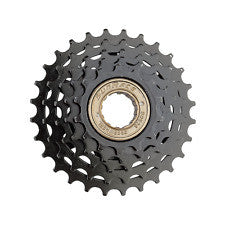 Sunrace Sprocket M05 6 Speed 14-28T