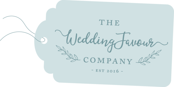 The Wedding Favour Company