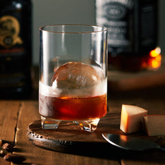 Whiskey Special Set - Easy Drinking