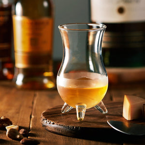 Whiskey Special Set - Rich Aromas