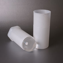 Polar Ice Tube - Best Container for Clear Ice Balls