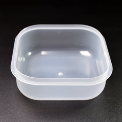 Plastic Case for Polar Ice Ball 2.0