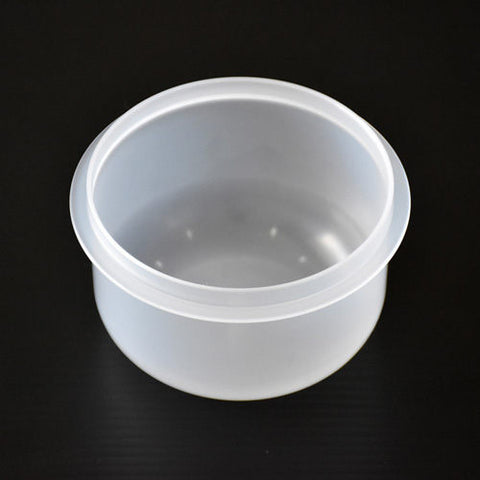Plastic Case for Polar Ice Ball