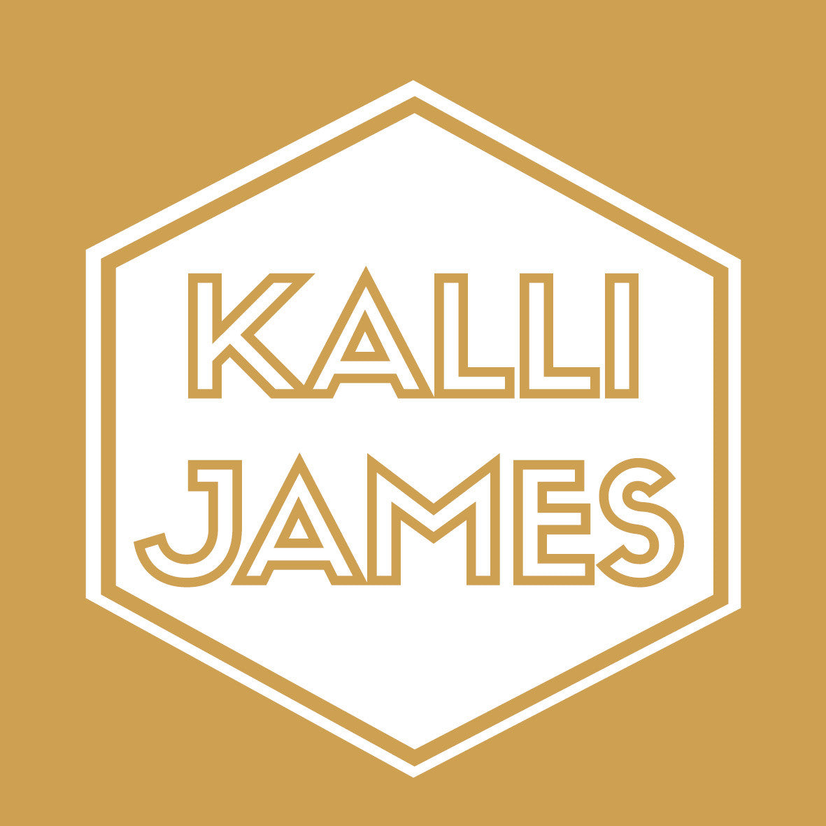Kalli James is Launching Soon