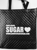 SUGAR BABY Tote Bag