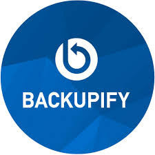 Backupify - Office 365 Cloud Backup