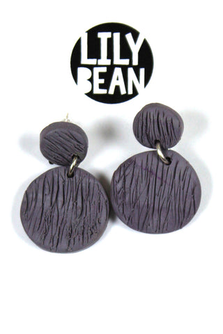"THE ""AVA"" EARRINGS - The Teal Tulip - www.tealtulip.com"