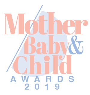 Mother Baby & Child Awards 2019