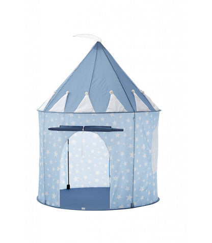 Playtent Star new blue