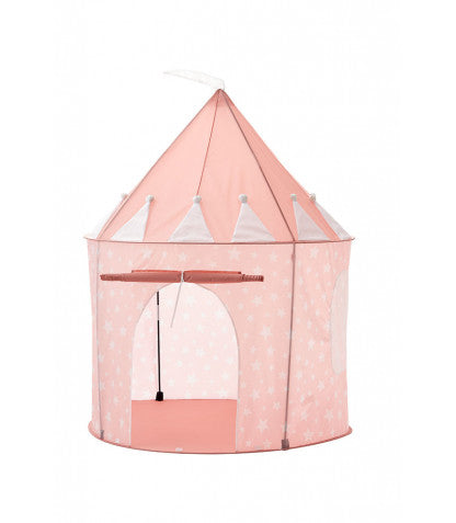 Playtent Star new pink