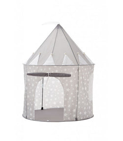 Playtent Star new grey