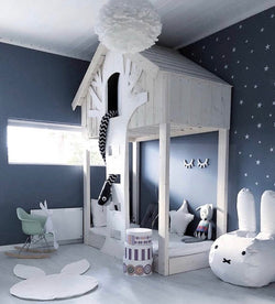 Pre- Order Custom Swedish Design Furniture for Kids - Elli Junior