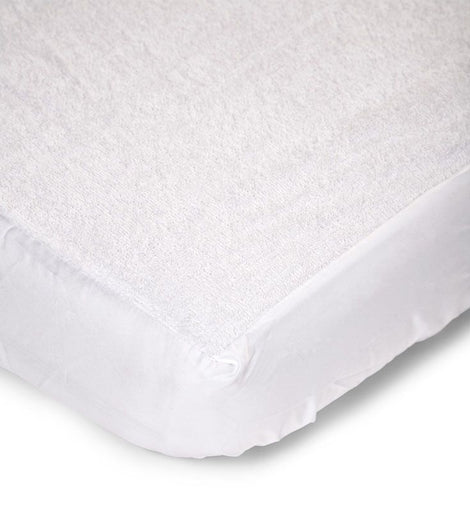 Childhome - Playpen Mattress Protection (75 x 95 cm)