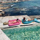 Sunnylife - Luxe Lie-On Float | Chill Ice Lolly