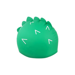 Sunnylife - Shaped Swimming Cap 3-9 | Croc