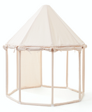 Big Pavilion Tent - back Sep 20th pre order Now to get yours