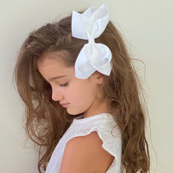 Beautiful Bows - available in 14 colors