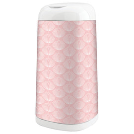 Angelcare - Dress Up Fabric Sleeve - Flower Pink