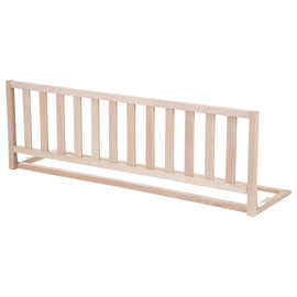 Childhome - Bed Rail 120cm Beech - Natural