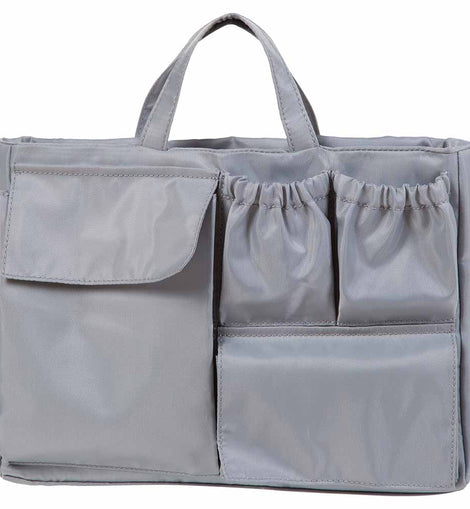 Childhome - Bag In Bag Organizer