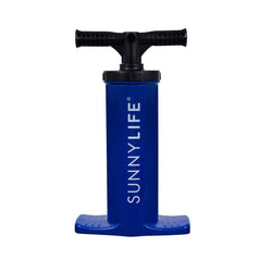 Sunnylife - Air Pump | Foot