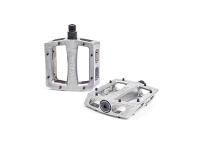SHADOW RAVAGER Alloy PEDALS