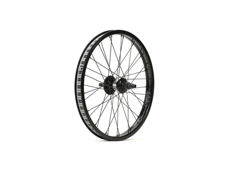 CULT CREW CASSETTE REVERSIBLE V2 Back WHEEL