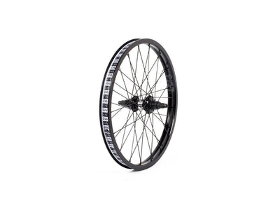 CULT CREW V2 FREECOASTER Rear WHEEL