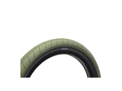 CULT Dehart Slick Tire