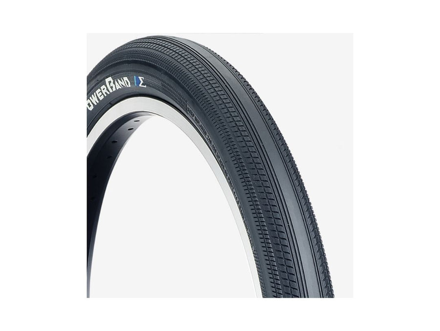 TIOGA PowerBand Tire